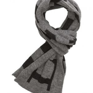 Lexington Company Burbank Scarf huivi
