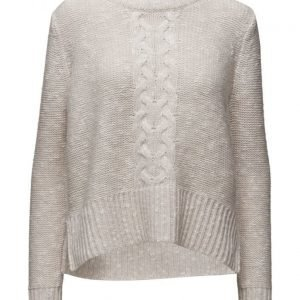 Lexington Company Cassandra Cabel Sweater neulepusero