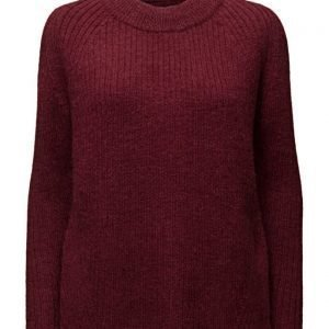 Lexington Company Celeste Sweater neulepusero