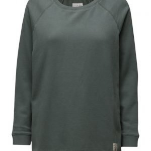 Lexington Company Chanice Sweatshirt svetari