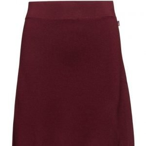 Lexington Company Chastity Knit Skirt lyhyt hame