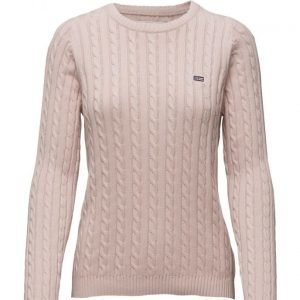 Lexington Company Felizia Cabel Sweater neulepusero