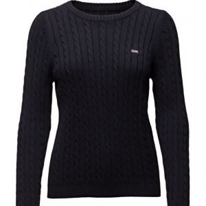 Lexington Company Felizia Sweater neulepusero