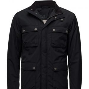 Lexington Company Hayden Jacket untuvatakki