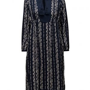 Lexington Company Helena Dress mekko