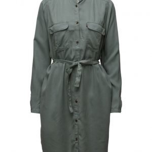 Lexington Company Henrietta Shirt Dress mekko