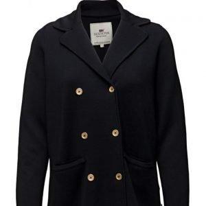 Lexington Company Hollie Knitted Jacket bleiseri