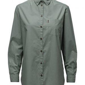 Lexington Company Isa Shirt pitkähihainen paita