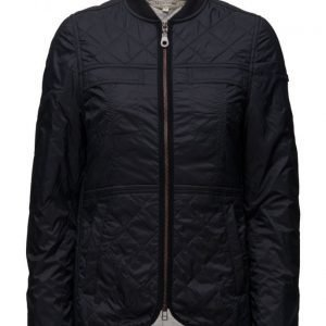Lexington Company Ivy Quilted Jacket tikkitakki