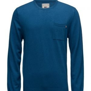 Lexington Company Jeff Crew Neck Sweater 1 pyöreäaukkoinen neule