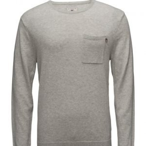 Lexington Company Jeff Crewneck Sweater 1 pyöreäaukkoinen neule