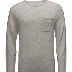 Lexington Company Jeff Crewneck Sweater 1 pyöreäaukkoinen neule