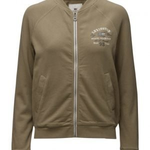 Lexington Company Jessie Baseball Jacket svetari