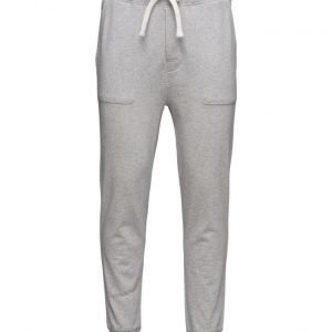 Lexington Company Job Track Pants collegehousut