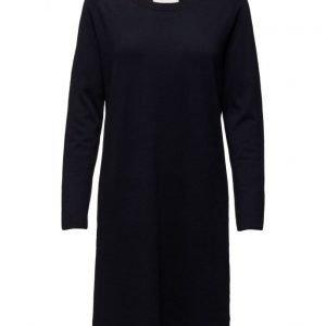 Lexington Company Juliette Dress mekko