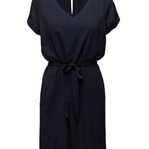 Lexington Company Kristina Solid Dress lyhyt mekko