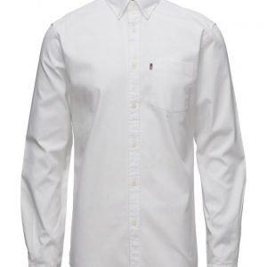 Lexington Company Kyle Oxford Shirt