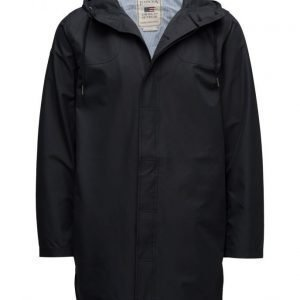 Lexington Company Lance Jacket kevyt takki