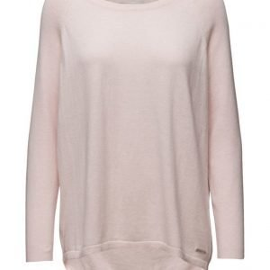 Lexington Company Lea Sweater 1 neulepusero