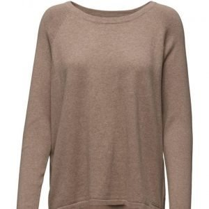 Lexington Company Lea Sweater 2 neulepusero