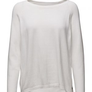 Lexington Company Lea Sweater neulepusero