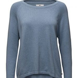 Lexington Company Lea Sweater neulepusero