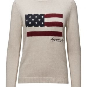 Lexington Company Lova Sweater neulepusero
