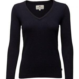 Lexington Company Madaleine V-Neck Sweater neulepusero