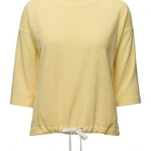 Lexington Company Madelyn Terry Top
