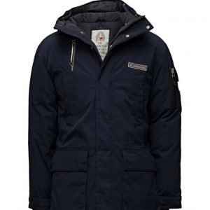 Lexington Company Madison Down Parka untuvatakki