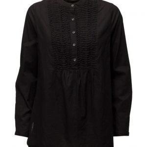 Lexington Company Mercy Cotton Tunic pitkähihainen pusero