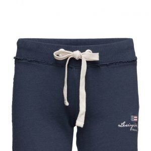 Lexington Company Naomi Shorts shortsit