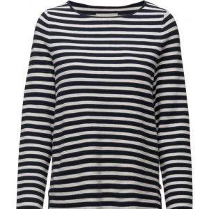 Lexington Company Paula Sweater neulepusero