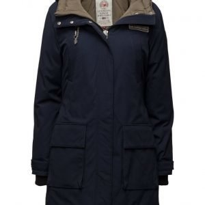 Lexington Company Pauline Down Coat untuvatakki