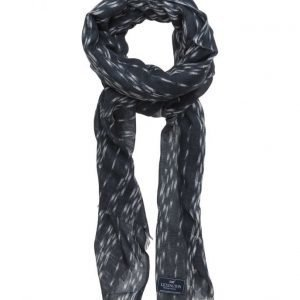 Lexington Company Portland Scarf huivi