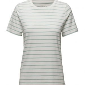 Lexington Company Rachel Striped Tee