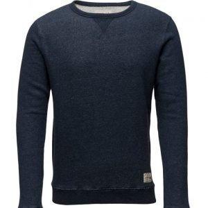 Lexington Company Ross Sweatshirt svetari