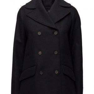 Lexington Company Rylee Peacoat villakangastakki