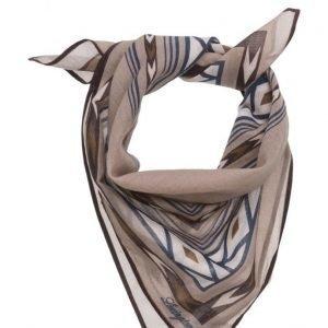 Lexington Company Sag Harbour Handkerchief huivi