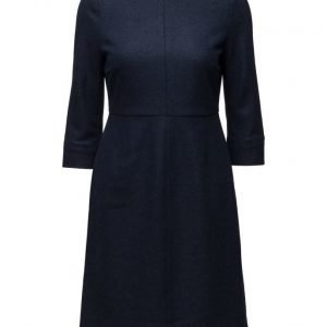 Lexington Company Shelby Wool Dress mekko