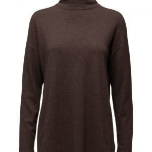 Lexington Company Sky Sweater poolopaita