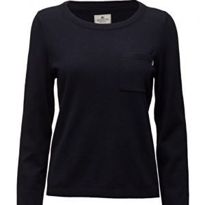 Lexington Company Suzie Sweater neulepusero