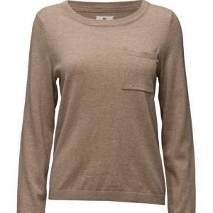 Lexington Company Suzie Sweater neulepusero