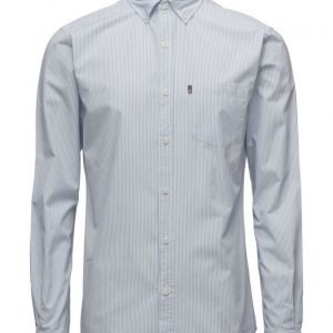 Lexington Company Taylor Poplin Shirt