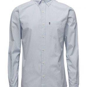 Lexington Company Taylor Poplin Shirt