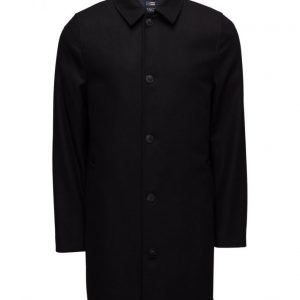 Lexington Company Thomas Wool Coat villakangastakki
