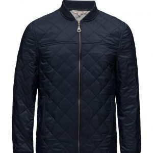 Lexington Company Tyler Quilted Jacket tikkitakki