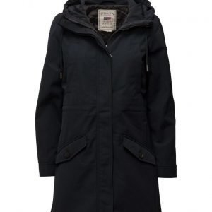 Lexington Company Vera Nylon Parka parkatakki