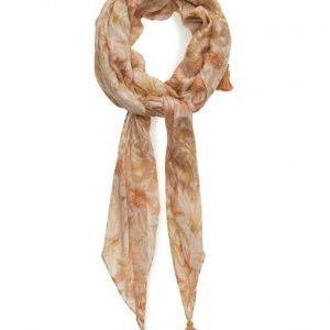 Lexington Company Waterbury Scarf huivi