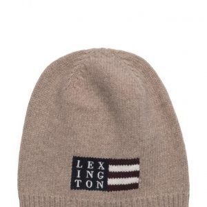 Lexington Company Westbrook Beanie